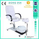 salon shampoo bowls chair pedicure on sale esthetician supplies