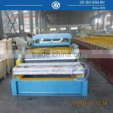 Steel Sheet Leveling Slitting and Cutting Machine                                                                         Quality Choice