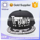 2015 Top Selling Products Printing Pattern Cotton Baseball Cap Snapback Caps Wholesale Online India