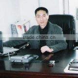 Zhengzhou Weilite Machinery Equipment Co., Ltd.