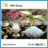 Specification Super Absorbent Polymer for Tree Agriculture SAP                                                                         Quality Choice