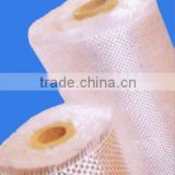 Woven Roving Fabric for FRP products manufacture