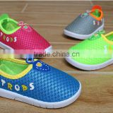 2015 new tennis shoes shoes breathable fashion brand children tennis shoes children baby shoes