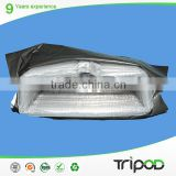 Custom Poly Mailing Bag Protective Items ,Inflatable Bubble Bag