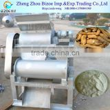 Stainless Steel Yam Flour Making Machine In Nigeria                                                                         Quality Choice