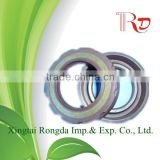 2015 new products machinery parts rubber oil seal/oil sealing/o ring