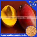 Wild African Mango Seeds Extract for Mangiferin