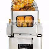Commercial Orange Juicer Extractor,Orange Juice Machine                                                                         Quality Choice