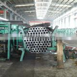 DIN 2391 ST35 Thin Wall Seamless Steel Pipe
