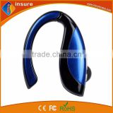 mini wireless bluetooth single earphone with good sound