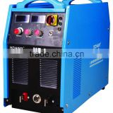 MZ630 IGBT Submerged ARC Welding Machine