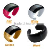 Vibrating Bluetooth Bracelet (led,Show caller ID,Bluetooth V2.1, Incoming call reminded with vibrating)