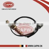 Auto Oxygen Sensor for Toyota yaris/vios 89465-52370 Car Spare Parts
