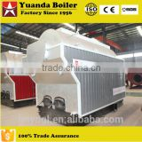 wood boiler price, wood burning boiler for sale, wood gasification boiler