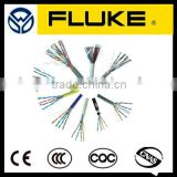 LSZH Network Cable Ethernet LAN Cable UTP FTP CAT5E CAT6 BC CCA CCS Factory Price High Quality
