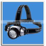 Ningbo supplier cheap price battery led head torch                                                                         Quality Choice