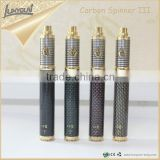 Spinner 3 battery on sale Battery Variable Voltage spinner 3 Carbon Vision Spinner 3 in stock