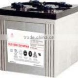 2v1500ah long lfe solar batteries 1500ah