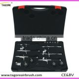 Tagore TG120K professional Airbrush Kit wholesale