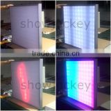 Hot sell 2015 Luxury Cheap Square 600x600 36W big LED Panel