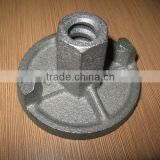 Scaffold Anchor Nut Formwork Anchor Nut Casted Anchor Nut