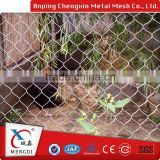 2015 New, China Good Galvanized Chain Link Fence( Diamond Wire Mesh), Chengxin Honest Factory