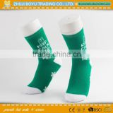 wholesale household floor sock; women socks china custom sock fashion cotton women sock; battery operated heated socks