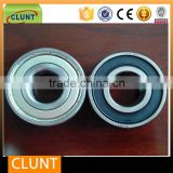 high quality Chinese bearing 608 sizes 8*22*7mm
