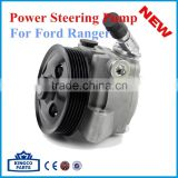 High quality power steering pump for ford ranger parts                                                                         Quality Choice