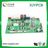 Quality pcb assembly for android media player, pcba android, tablet android pcba board