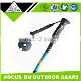 Snow sports ski pole grip
