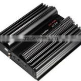 high quality audio mono car amplifier