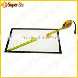 "NEWEST PC part for Glass LCD Front Bezel for iMac 27"" 810-3557 --shenzhen factory popilar selling"
