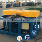 professional supplier of hydraulic pipe bending machine/section bending machine