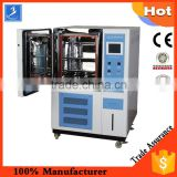 Programmable Temperature Humidity Climatic Chamber Price                                                                         Quality Choice