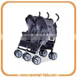 EN1888 AS/NZS2088 ASTM New Design top quality F833 baby stroller best seller pushchair pram