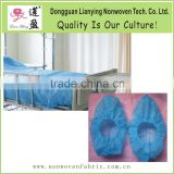 disposable bed sheet for hospital/disposable bed sheet/disposable bed cover                                                                         Quality Choice