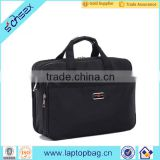 Practical laptop bag card holder business                                                                                                         Supplier's Choice