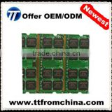 best price 4gb ddr2 800 mhz laptop ram memory wholesale