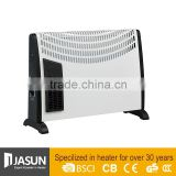 fan heating convector heater industrial electric fan heater