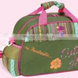 foldable travel bag,leaves king trolley travel bag,travel bag price