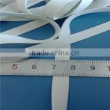Shanghai high quality rubber elastic latex band