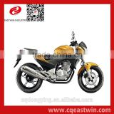 Factory Price Hot Free Logo used motorcycle choppers for sale japan