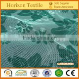 Hot Selling Polyester Mosquito Net Mesh Fabric                                                                         Quality Choice