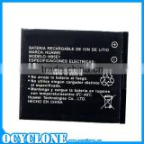 Li-ion battery HB5E1 for Huawei phone C8300 C6200 Accumulator Bateria AKKU