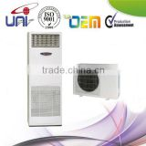 3 tons floor standing split type air conditioner                                                                         Quality Choice