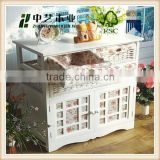 Trade assurance bedside cabinet,home,bedroom furniture,night stand                                                                         Quality Choice
