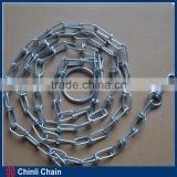 CATTLE CHAIN COW CHAIN for Chinli,High quality Double Loop Animal Chain