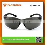 Eastnova SG002 safety new design spectacles