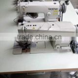 hair wig making machine, high head machine                                                                                                         Supplier's Choice